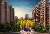 北京城建琨廷