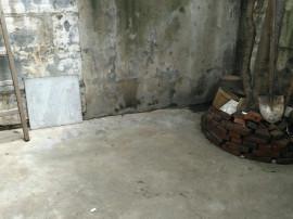 2室1厅中装62平低层桃园新村