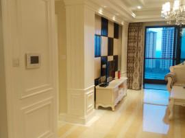 出租 清水湾碧海帆影一线海景房 3房可改4房 豪华装修