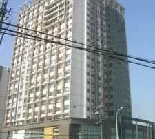 常青藤公寓楼一室户 精装修拎包入住看房方便