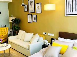 滨湖地铁口公寓,单价9200带回家,一流的居住环境!