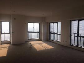 吊桥路 东方国际 毛坯 两室一厅 楼层王 采光无遮挡