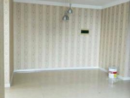新华里188,精装两居室,中心地段