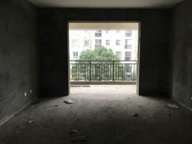 新环境地产 天伦城电梯毛坯大四房 送杂物间 大润发步行街配套齐