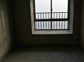 城南新区新三中旁【高速时代城】中间楼层送车位