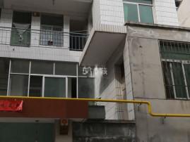 玉泉新村 9室9厅8卫