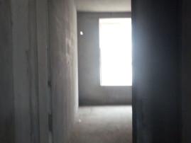 泾城花园 3室2厅2卫