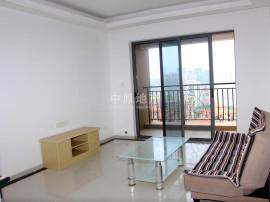 珠江郦城优质租房,居家装修,居住舒适