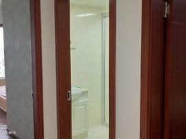 景瑞望府2室1厅精装修2500一个月