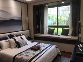 靠江 望海 临上海 小户型的一线江景房 自住度假两相宜
