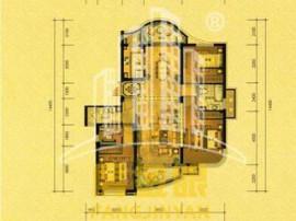 新明丽江 三室精装拎包入住随时可以 看房 联系房金眼