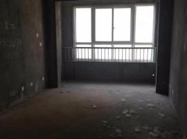 包工头手里的万里香格里拉1室1厅1卫50.7平方19.5万