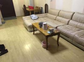 新出蓝石大溪地温馨一室一厅一厨一卫拎包就能住,看房方便随时住
