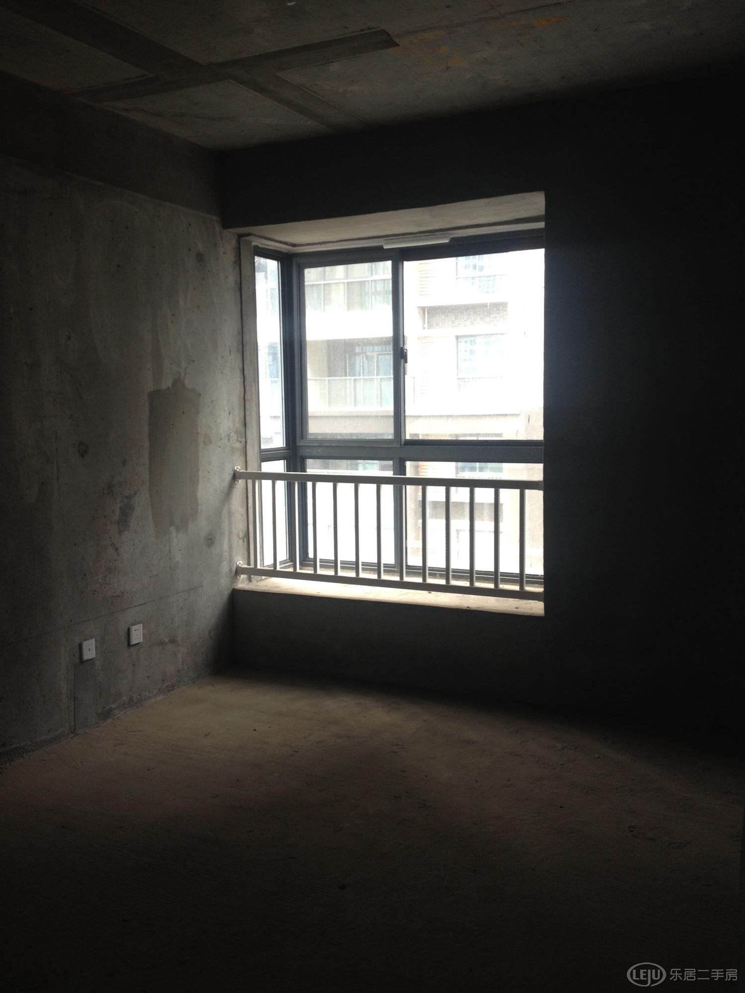 曲江永和坊唯一真正赔钱出售的房子 紫薇永和坊  室内图3