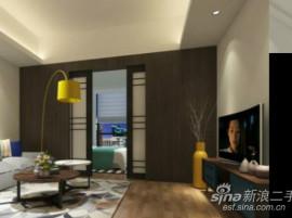 【新房房源】高新区金融板块CBD核心区域 雄川中心